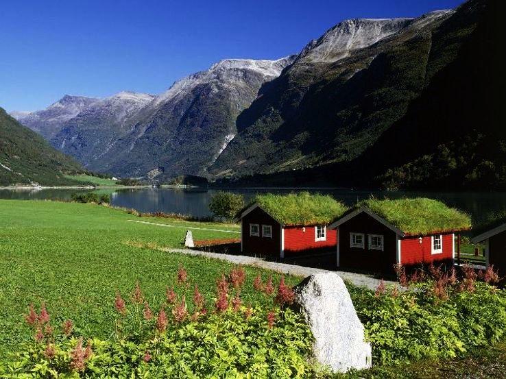 Norway_1425472896i40.jpg