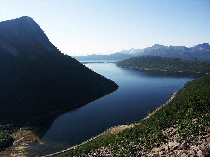 Norway_1428665860e11.jpg