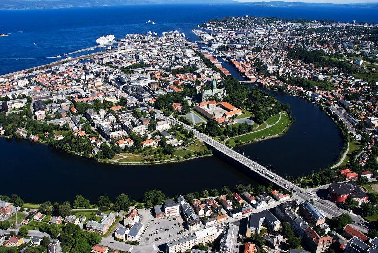 Norway_1445406661u40.jpg