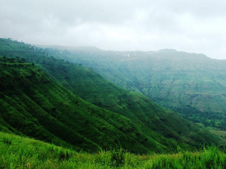 Panchghani_Hill_0_1426270427u60.jpg
