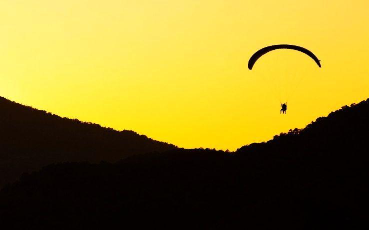 Paragliding-1920x1200-54_1426267425u100.jpg