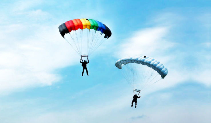Paragliding_0_1426267425u120.jpg