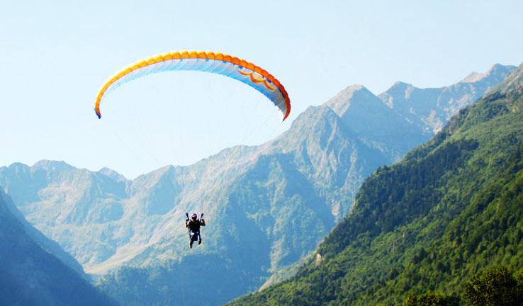 Paragliding_4_1426267426u150.jpg