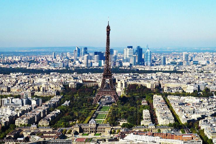 Paris_1430401772e11.jpg