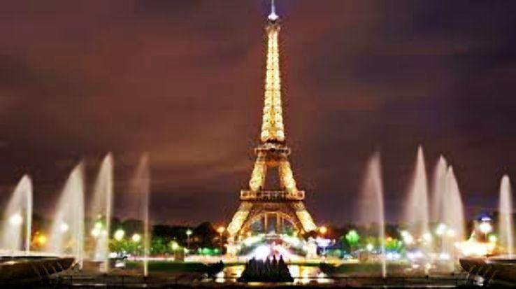 Paris_1477456264u60.jpg