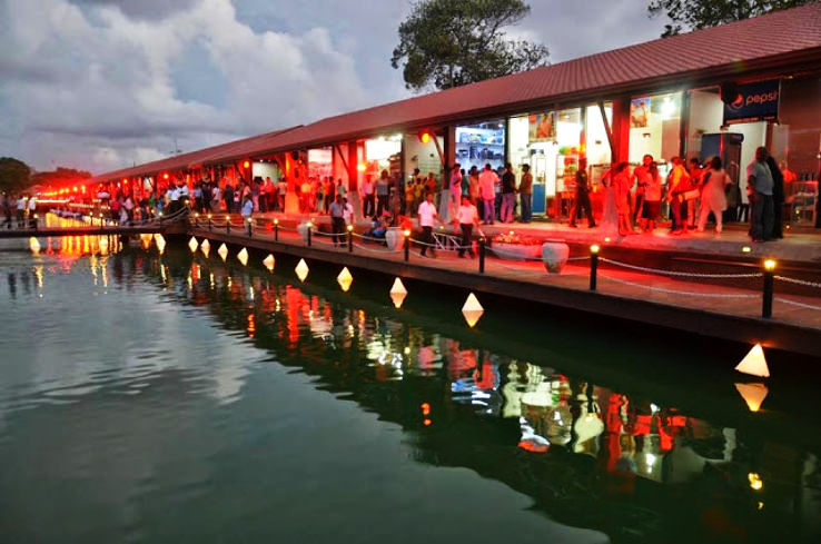 Everything You Need To Know About Sri Lanka Nightlife
