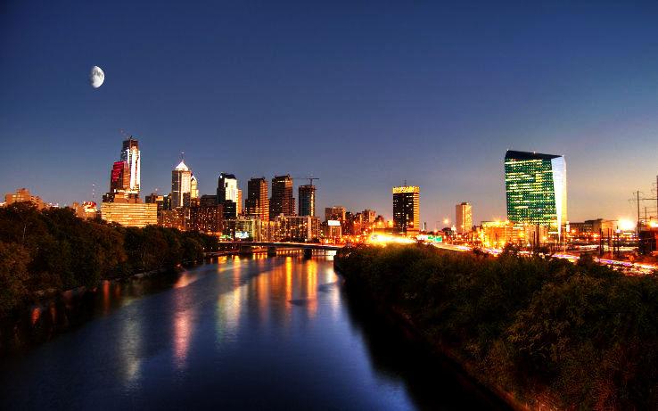 Philadelphia_1428728230u20.jpg
