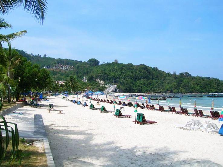 Phuket_1428664537u43.jpg