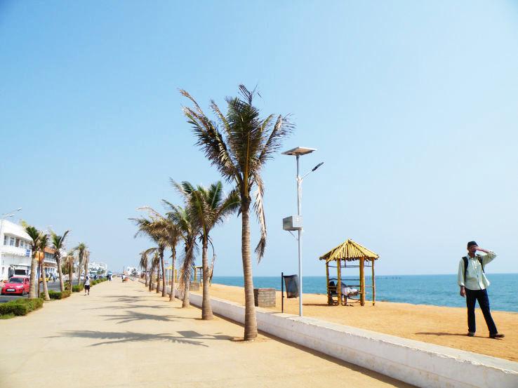 Pondicherry_1451292564u40.jpg