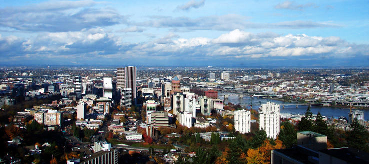 Portland_1428728231u60.jpg