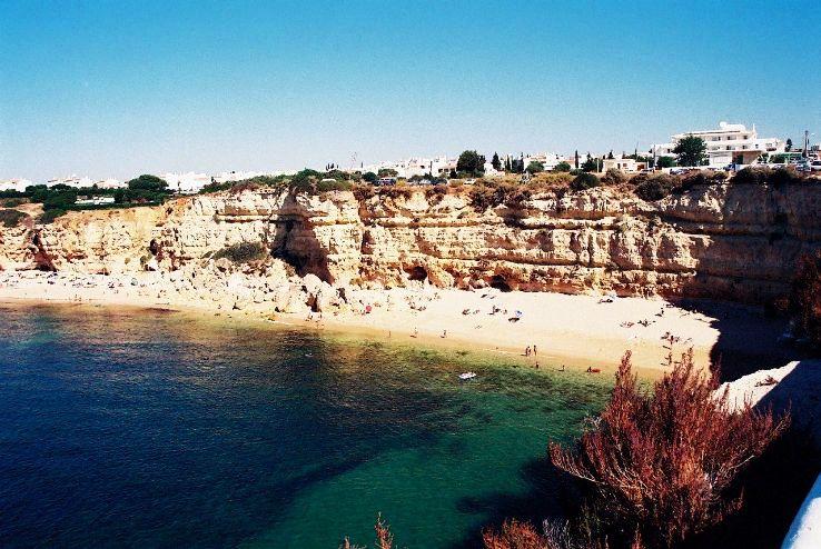 Portugal_1431168471u100.jpg