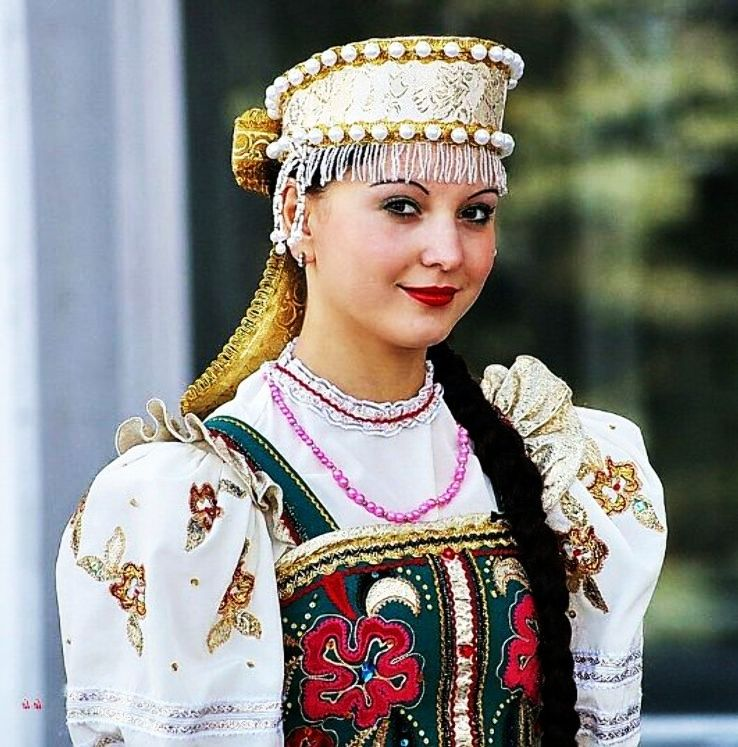 Image result for russia women in hello travel