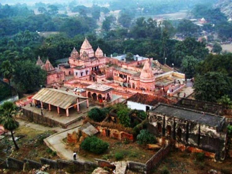 Rajgir-7618_7_1484906017s11.jpg