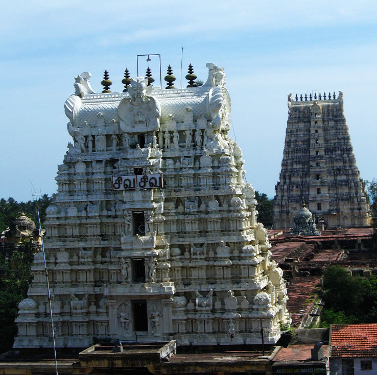 5 Best Places To Visit In Rameshwaram Hello Travel Buzz