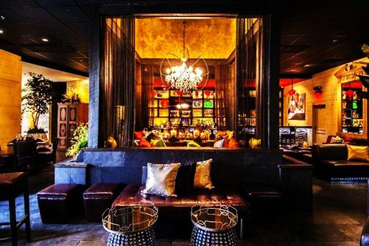 Best Rated Restaurants In Mumbai Hello Travel Buzz