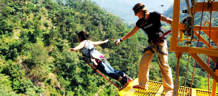 Rishikesh-Bungee-Jumping_1426249336e11.jpg