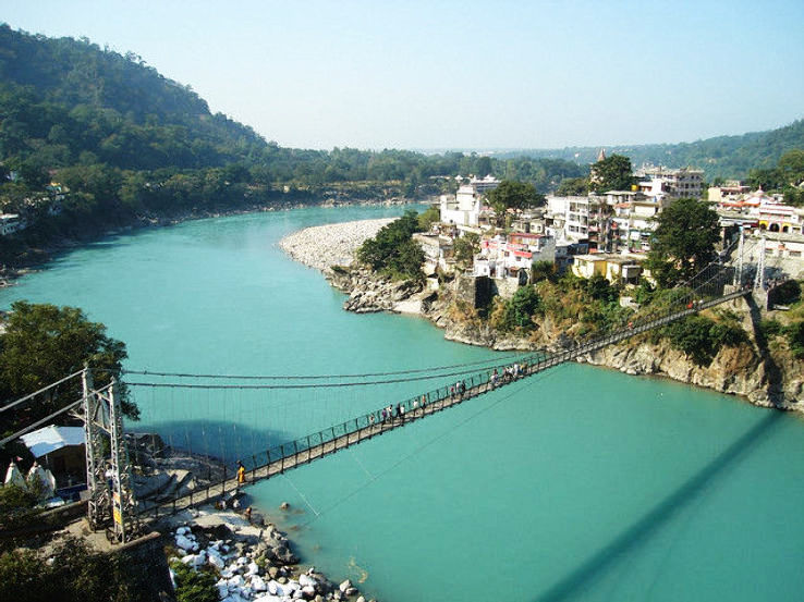Rishikesh_bridge1_0_0_1426247557u110.jpg