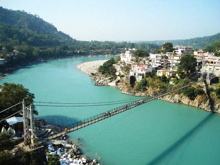 Rishikesh_bridge1_0_1427365899u30.jpg
