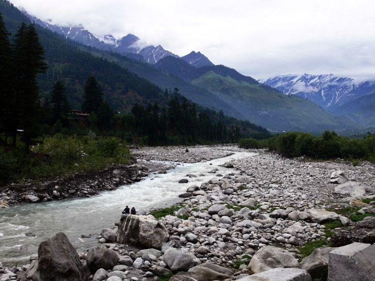 River_Beas,_Manali_1426325219u200.jpg