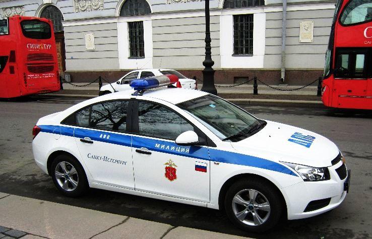 Russia_1428908991u70.JPG