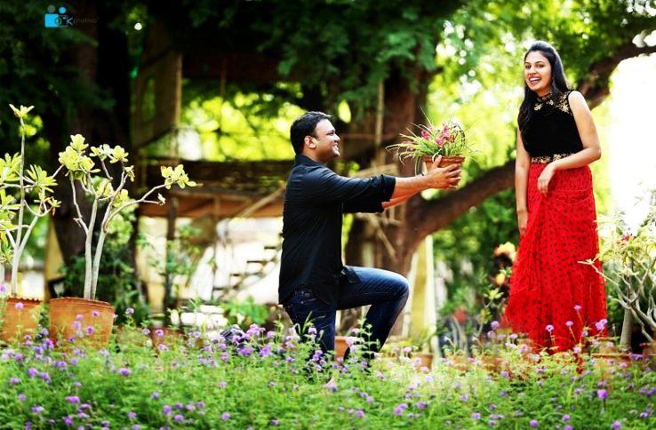 Best Honeymoon Destinations in Telangana