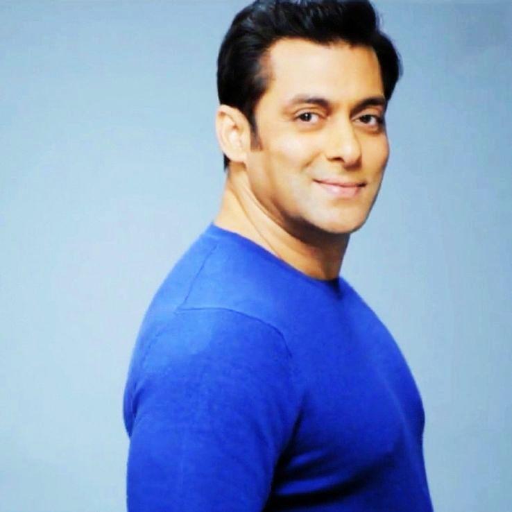 Salman Khan_1450764604u20.jpg
