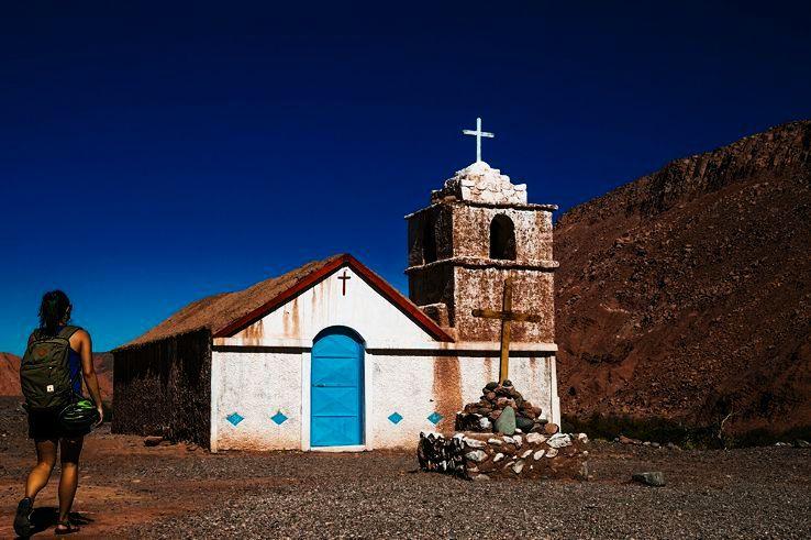 San_Pedro_de_Atacama_28_1451306747i31.jpg