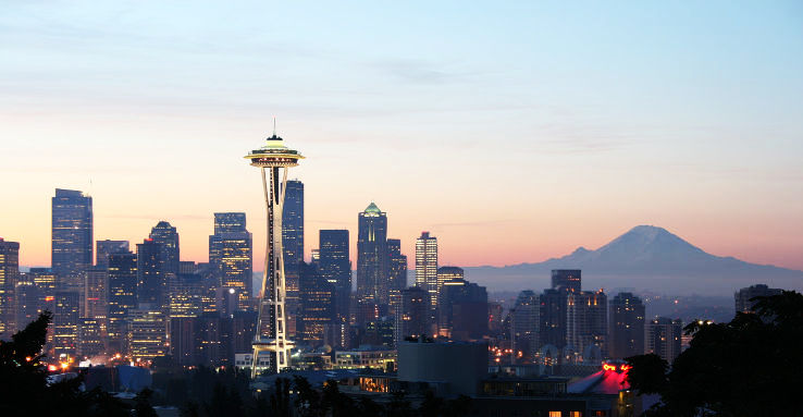 Seattle_1428728230u30.jpg