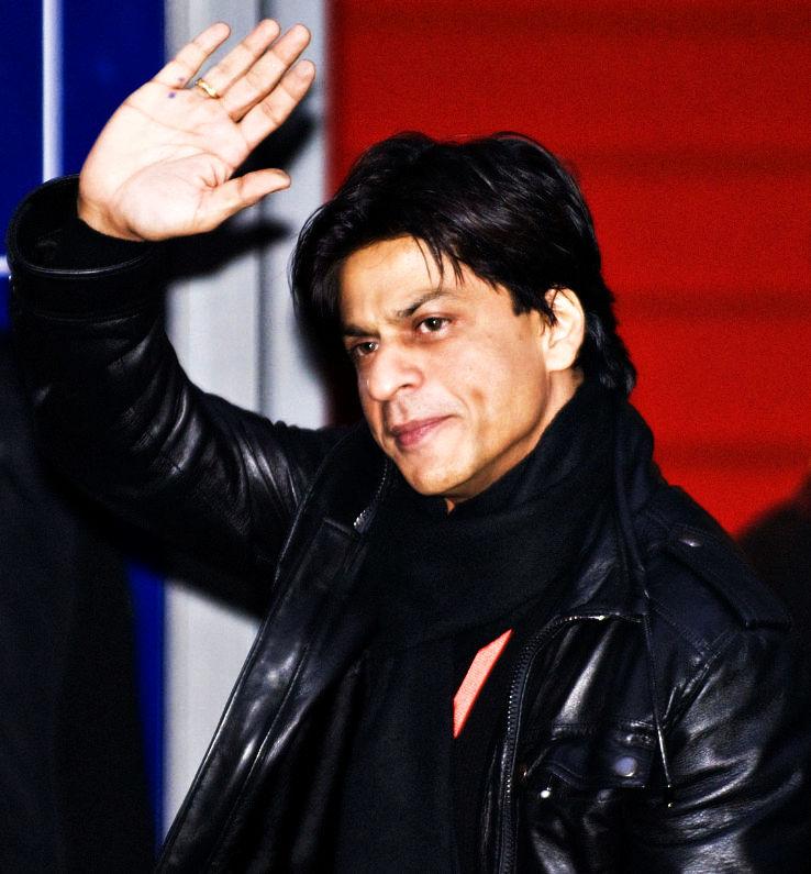 Shah Rukh Khan_1450764605u60.jpg