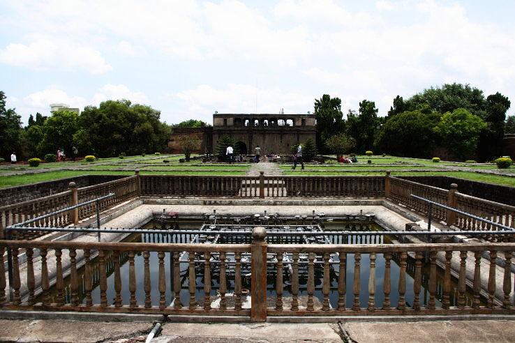 Shaniwarwada Fort_1446295085u40.JPG