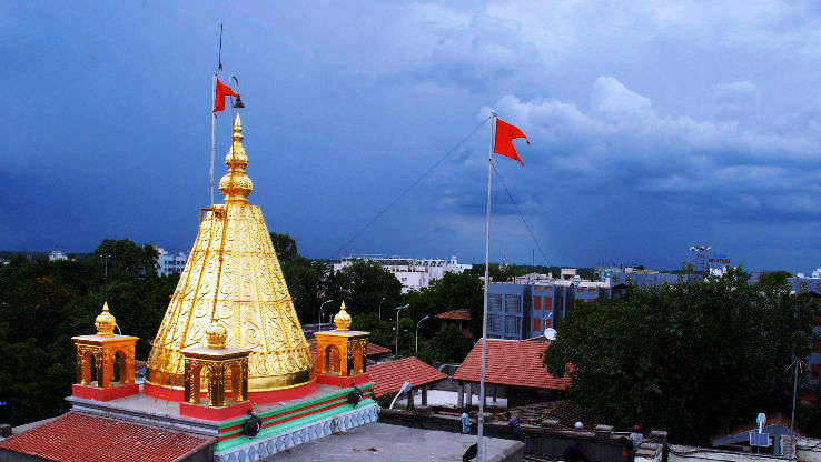 10 Best Places To Visit Near Shirdi Hello Travel Buzz