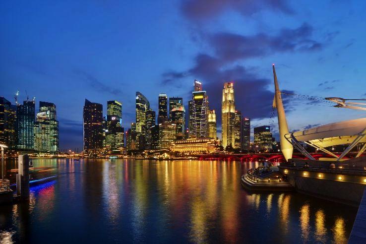 Singapore_1431168469u40.jpg