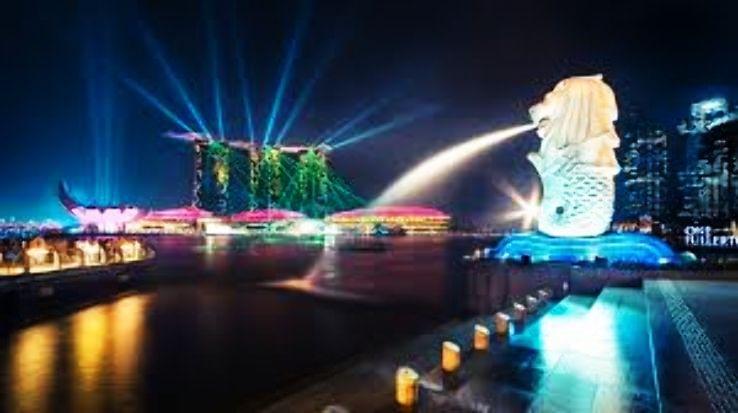 Singapore_1477456263e11.jpg