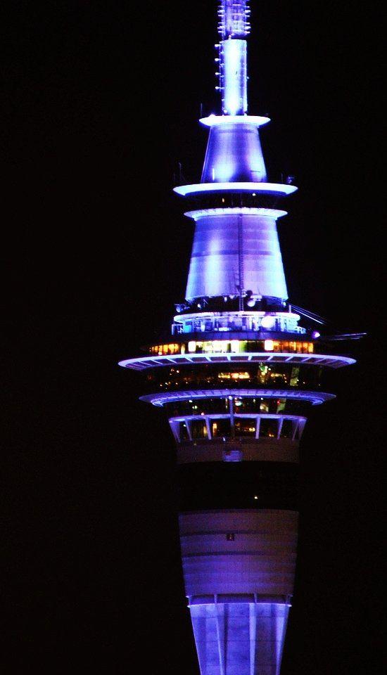 Sky_Tower.jpg