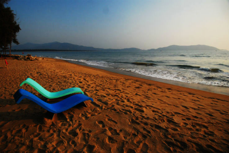 Unexplored Places In South India That Are All Kinds Of Beautiful