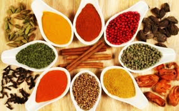 Spices_1477725218u50.jpg