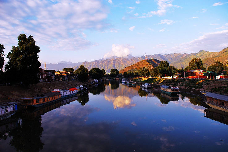 Srinagar_1428555477u40.JPG