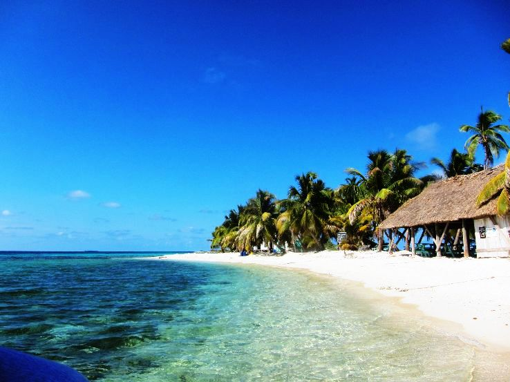 Top Most Romantic Places On Earth Hello Travel Buzz - Top 10 most romantic places on earth