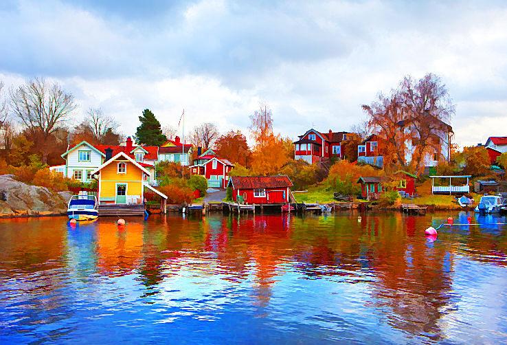 Sweden_1428665861u40.jpg