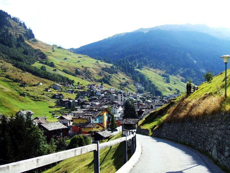 Switzerland_1431168468u30.jpg
