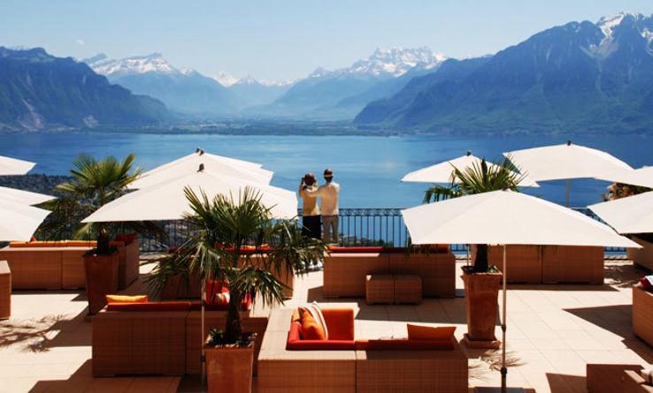Switzerland_1482907572s50.jpg
