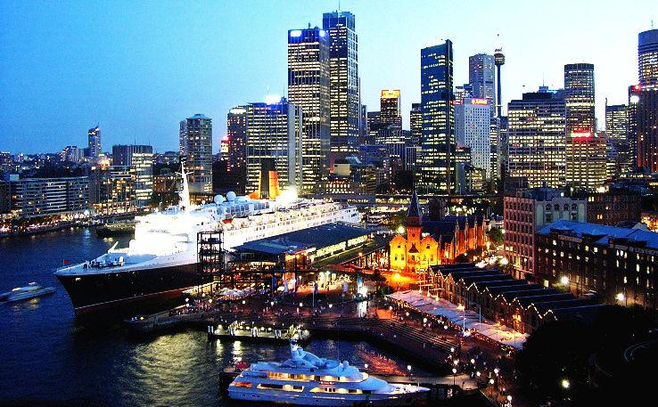 Sydney_1430401775u80.jpg