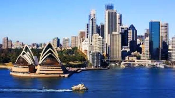 Sydney_1477543728u80.jpg