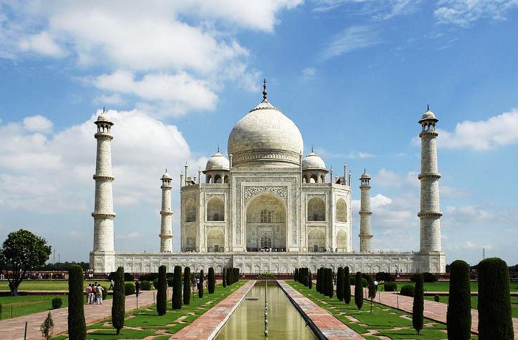 Taj_Mahal_(Edited)_1497244840u30.jpeg