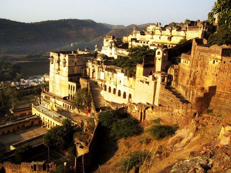 Taragarh-Fort-Bundi-Rajasthan-India_0_1426328770u200.jpg