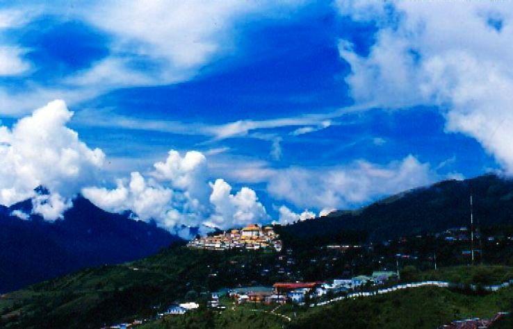Tawang-monastry_1426263986u80.jpg