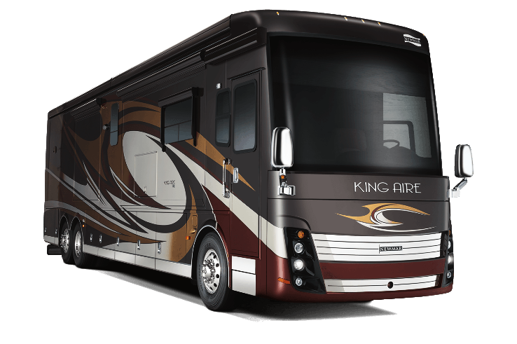 The Newmar King Aire 1429272348u70