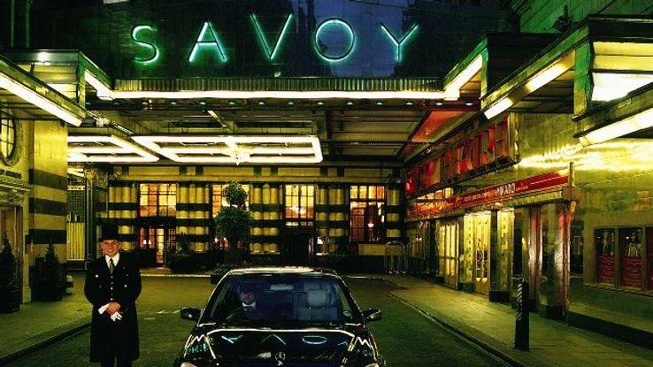 The Savoy_1429879871u40.jpg