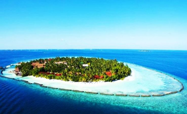 Andaman Tour Package From Chennai Price