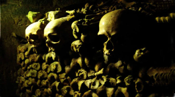 The-Haunted-Catacombs_1426675151u40.jpg